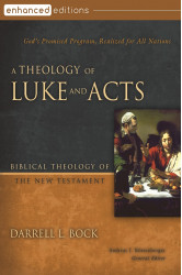 A Theology of Luke and Acts