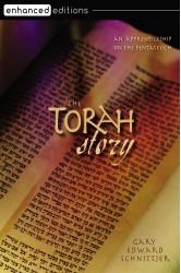The Torah Story